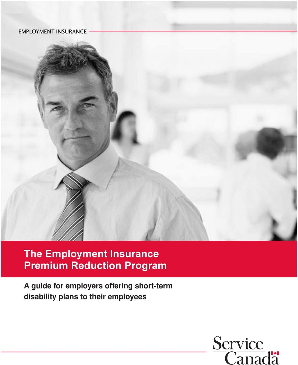 guide for employers offering