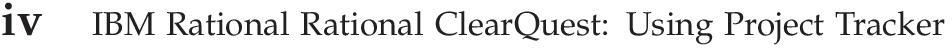 ClearQuest: