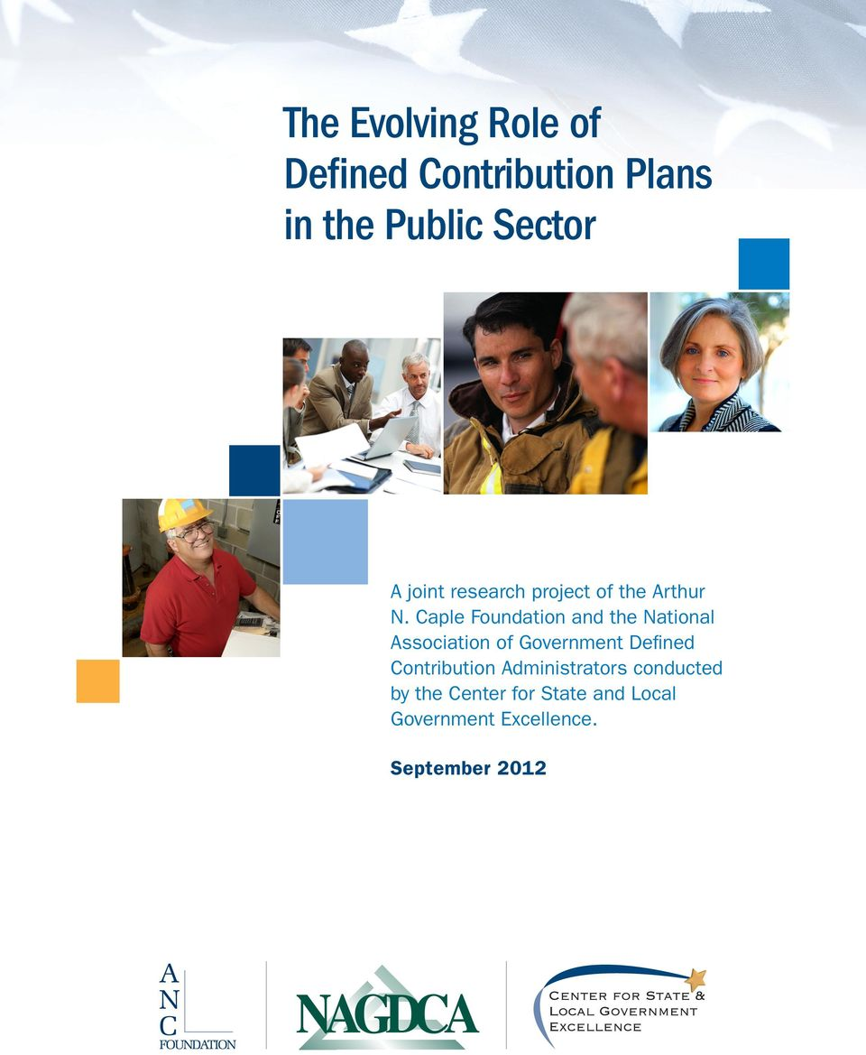 the evoling role of government in Transforms the role of government and the practice of public administration  future trends in public administration highlight the importance of good  governance.