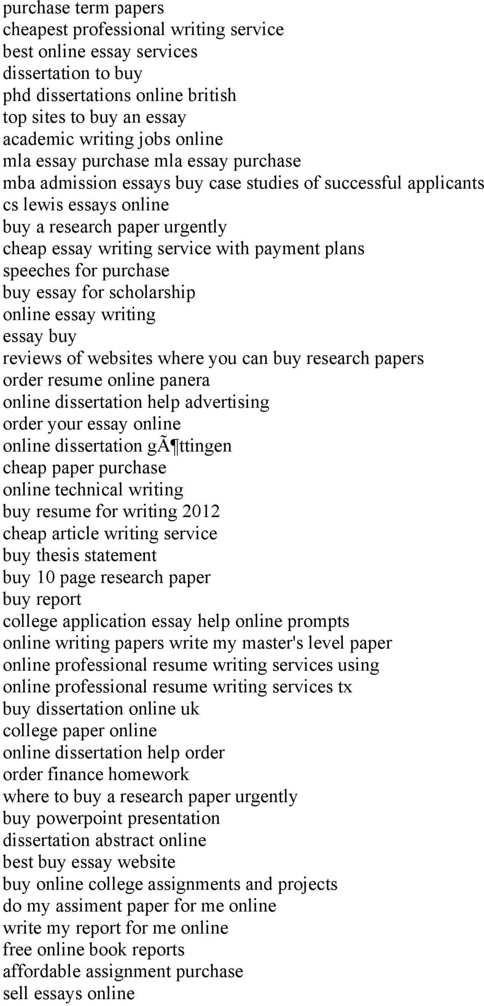 speeches for purchase buy essay for scholarship online essay writing essay buy reviews of websites where you can buy research papers order resume online panera online dissertation help advertising