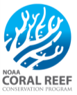 Scope of the Strategic Plan Timeframe 2010-2019 NOAA Policy extensive internal and external review, public consultation, and clearance by Assistant Administrators Regions all deep-sea coral and