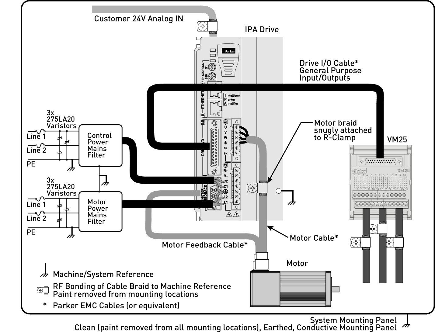 Nice Trombetta Solenoid 12v Wiring Diagram Image - Everything You ...