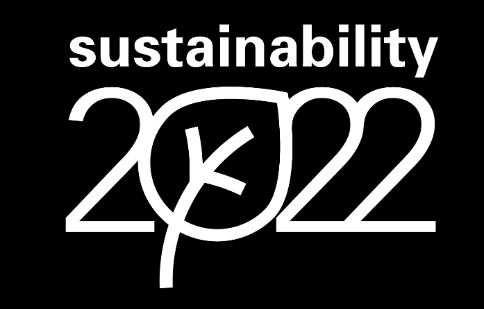 Commitment to Sustainability A Trusted Brand Yesterday, Today and Tomorrow Sustainability 2022 (K-C s 150 th anniversary) is a commitment to: Invest in social programs to help people who lack the