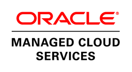 PeopleSoft Managed Cloud