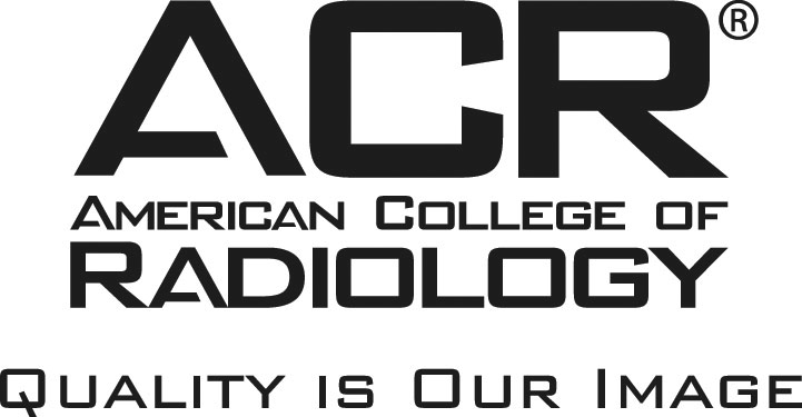 Breast Radiology In-Training Test Questions for Diagnostic Radiology Residents May, 2014 Sponsored by: Commission on Education Committee on Residency Training in