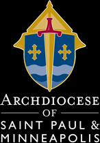 OFFICE OF WORSHIP NOTATIONS ON THE LITURGICAL CALENDAR for the ARCHDIOCESE OF SAINT PAUL AND MINNEAPOLIS 2017 Prepared by the Office of Worship for use