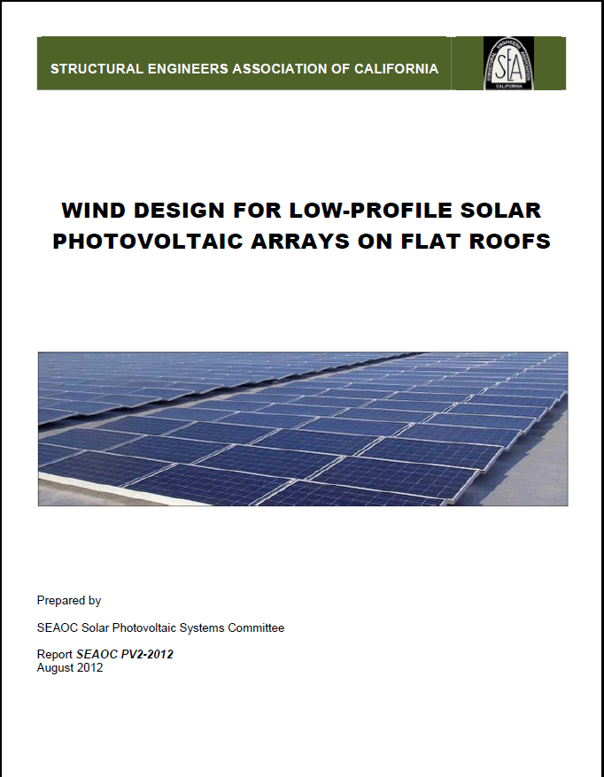 Wind webinar series 3 asce 710 wind loads for signs other other fandeluxe Choice Image
