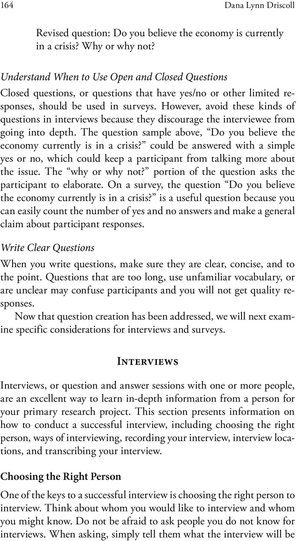 primary research for thesis Home » introduction to primary research: observations, surveys, and interviews introduction to primary information about writing from primary research.
