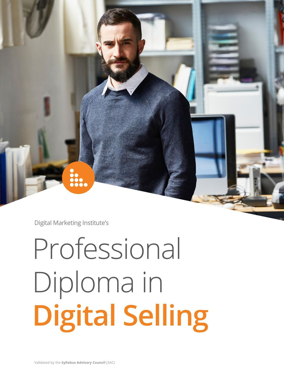 Digital Selling Validated by