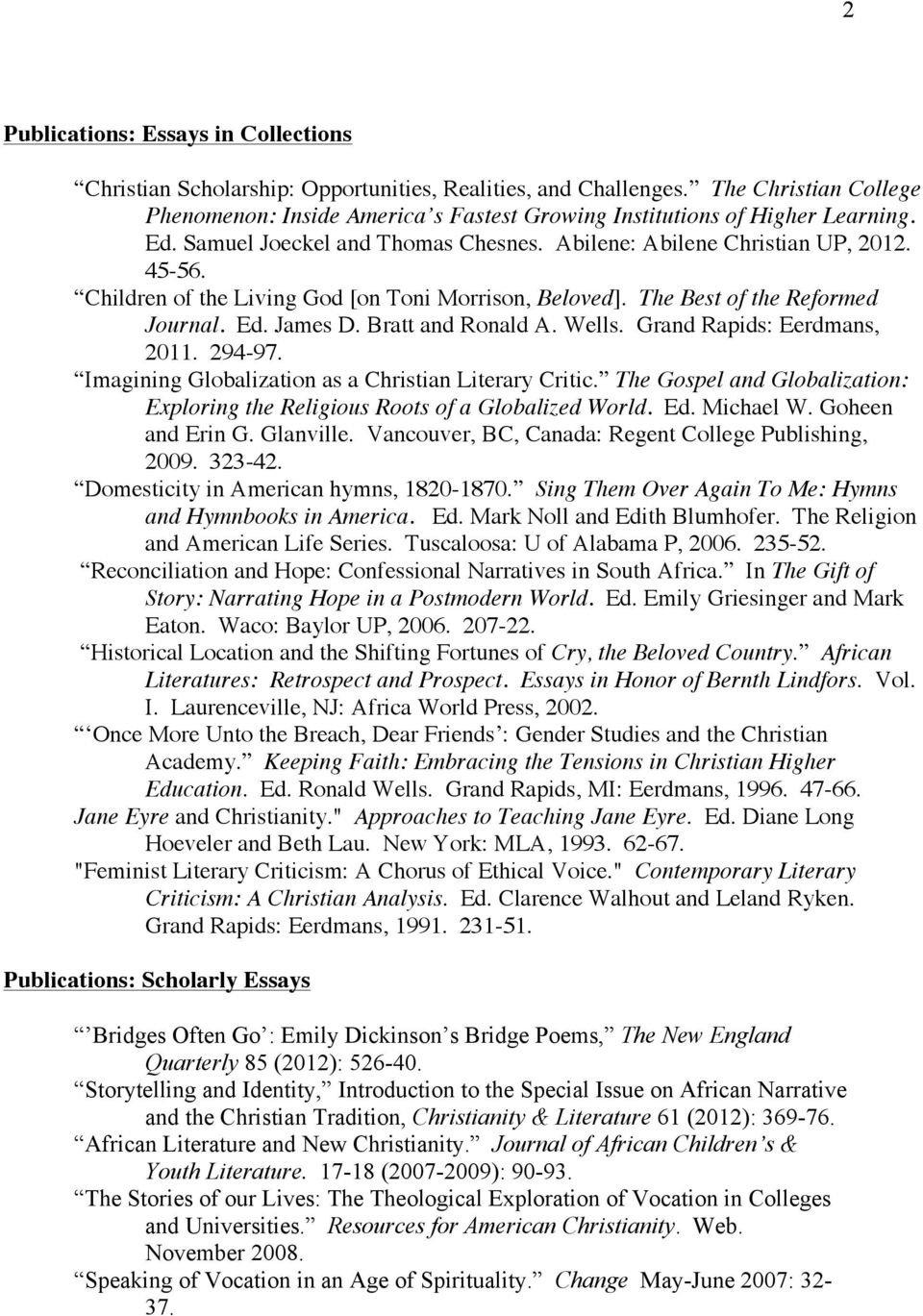 """the grand inquisitor poem theology religion essay You are encouraged to read the full text of """"the grand inquisitor"""" even though  you may find the language  grand inquisitor this, he explains, is a fantasy, a  poem, although unwritten  dostoevsky's own faith derives its strength from the  fact that he has himself passed through  psychological and at his theological  best."""