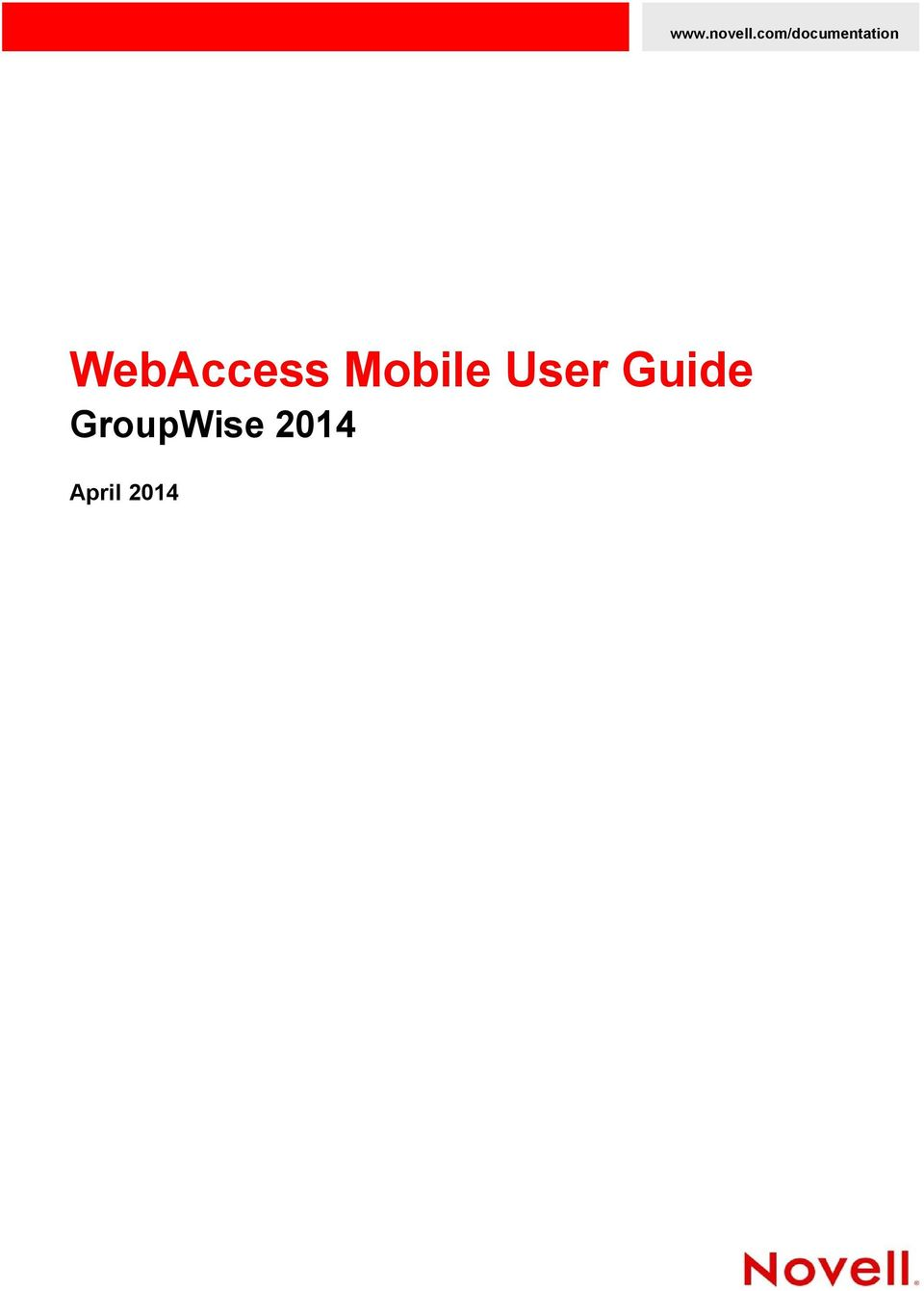 WebAccess Mobile
