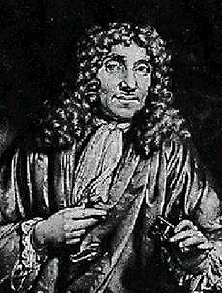 Other Scientific Advances Anton von Leeuwenhoek 1632-1723 A Dutch inventor who perfected the microscope and became the first human to see cells and microorganisms.