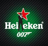 Fully Leverage Heineken Competitive Advantages Integrated global programs based on our unique Brand Platforms High profile sponsorships to build premium