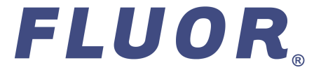 FURTHER GENEROUS SUPPORT FOR Fluor Fluor is a FORTUNE 200 company that delivers engineering, procurement, construction, maintenance (EPCM), and project management to governments and clients in