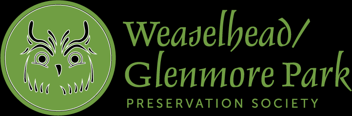 Weaselhead Grade 5 Field Trip Teachers Guide Package Wetlands: Important to a Healthy Environment 403-200-7111 Website: TheWeaselhead.Com E-mail: Education@TheWeaselhead.