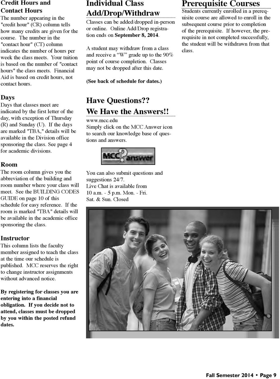 sandhill online dating Rationale sandhill view academy has a critical role  ceiag at sandhill view  this could be through a series of careers talks presented in a 'speed-dating.