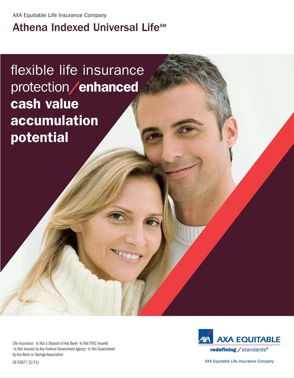 flexible life insurance protection