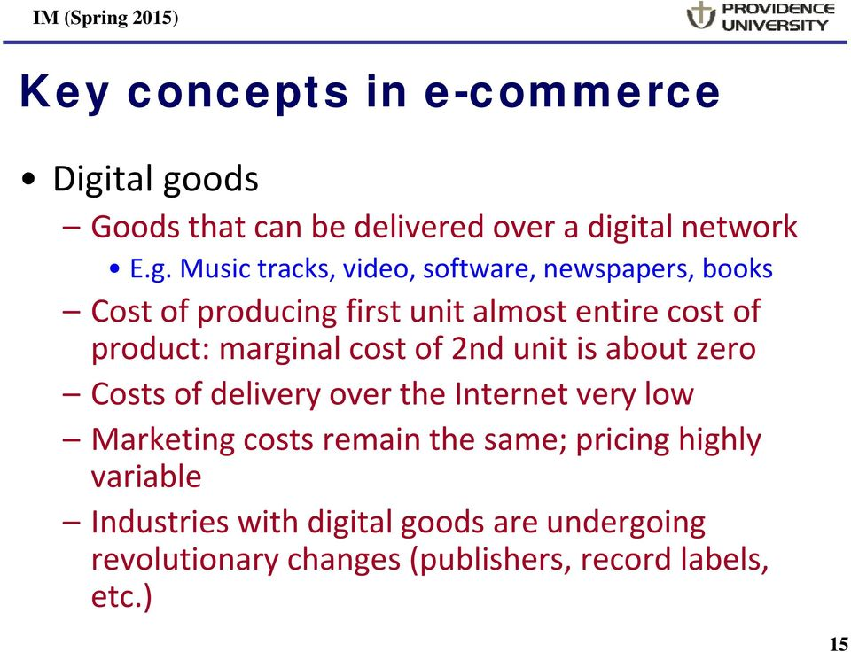 ods Goods that can be delivered over a digi