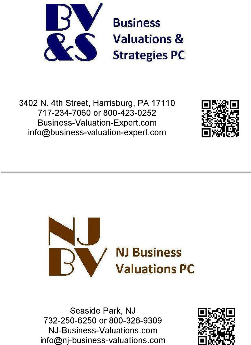 800-423-0252 Business-Valuation-Expert.