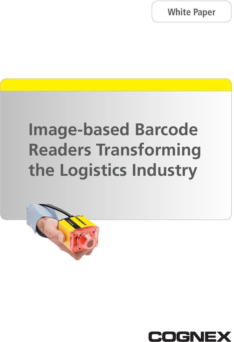 uk logistics industry essay A survey of over 550 professionals in the uk by comptia, the leading trade association for the global technology industry, has revealed that despite the chronic it skills gap, only 4 in 10 firms have a strategy in place to address the challenge and more than half (55%) struggle to even fully identify skills gaps among their workforce.