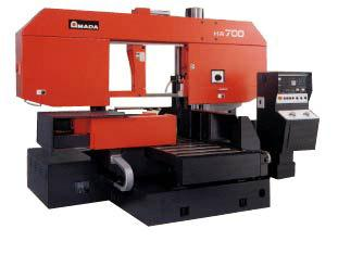 CNC OXYFUEL CUTTING cnc oxyfuel is a machines which run through g codes and cut metal in the use of oxygen and acetylene.