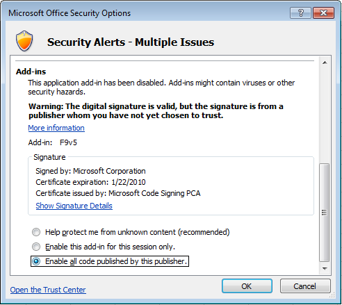 Microsoft Code Signing Pca Certificate Expired New The Best Digicert Ssl Renewal Utility For Windows Servers