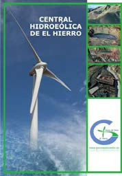 100% renewable energy supply Design and construction of a Wind- Pumped Hydro Power Station Installation of solar