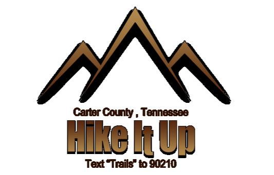 Follow the trail to a new discovery, HIKE CARTER COUNTY!!!! POPULAR TRAILS IN CARTER COUNTY, TN Roan Highlands This area is noted as one of the most scenic regions of the Southern Appalachians.
