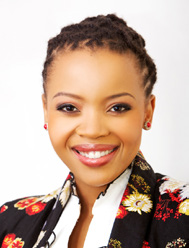 Programmes Morning Live with Leanne Manas, Vaylen Kirtley, Sam Marshall, Ayanda Ally Payne and Peter Ndoro MONDAY-SUNDAY 06:00-09:00 Morning Live is the SABC s flagship breakfast programme.