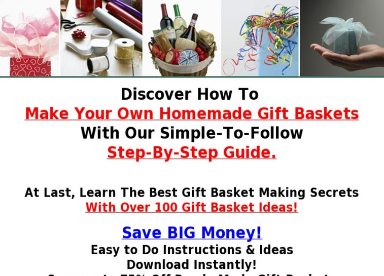 Additional information >>> HERE <<< Best Gifts for Any Budget Product Details Best