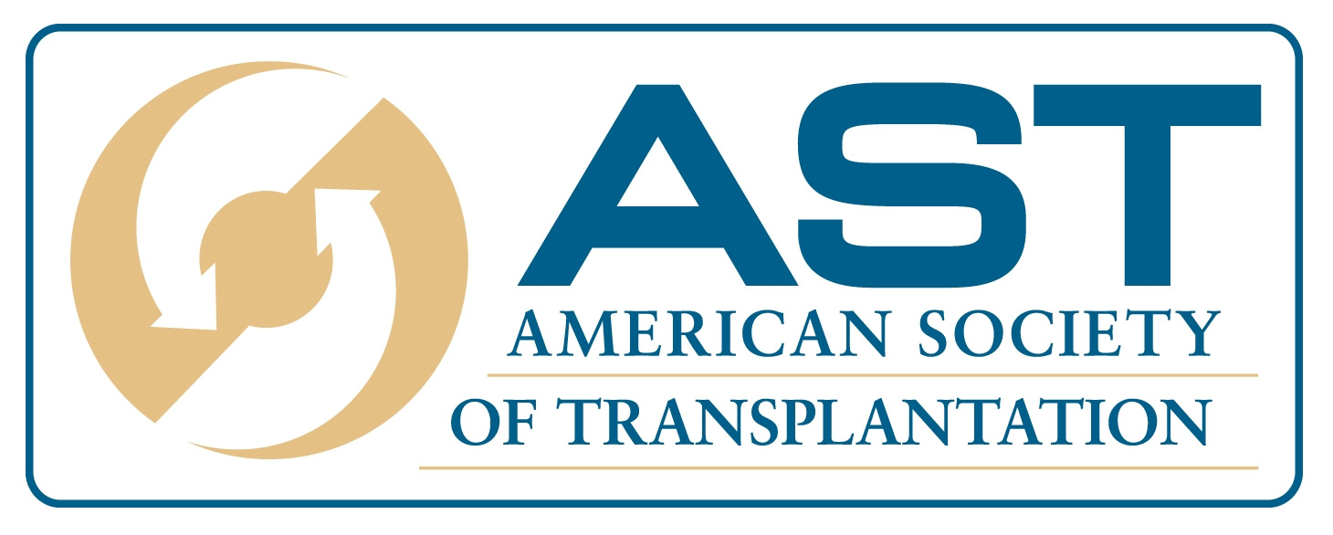 Release Date August 1, 2006 Revised December 2006 Revised March 2012 Getting A New Lung Facts About Lung Transplants American Society of Transplantation 1120 Route 73, Suite 200 Mount Laurel, NJ