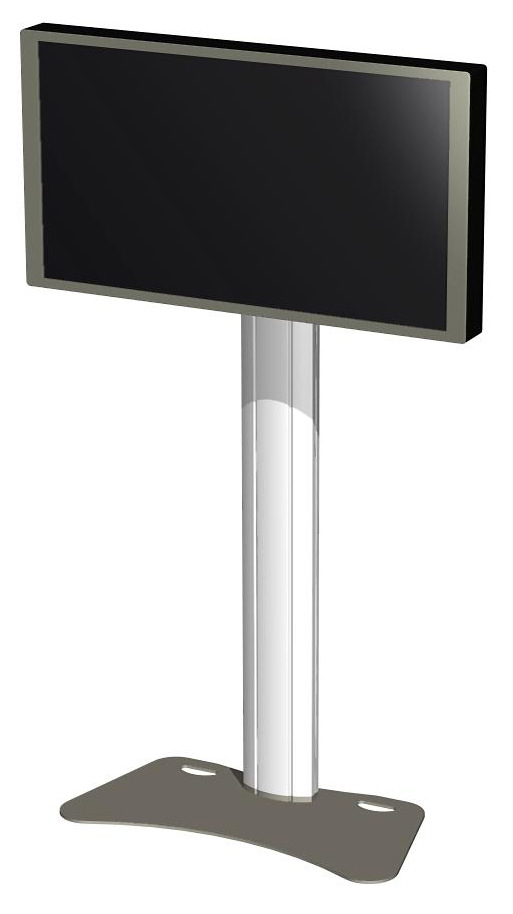 SmartMetals flat screen mounts 19 Sky-Lite offers a comprehensive range of flat screen mounts for mounting flat screens to the wall, floor or ceiling.