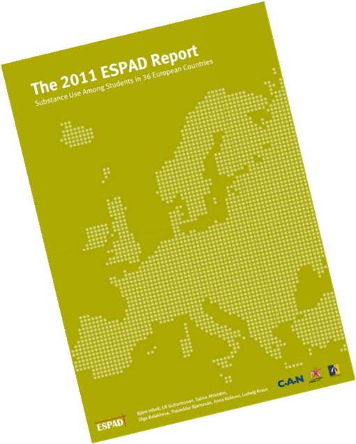 % 9 8 7 6 5 4 3 2 Lifetime abstainers in the EU, candidate countries, Norway and Switzerland, females (29) THE 211 ESPAD