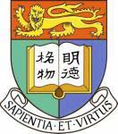 THE UNIVERSITY OF HONG KONG FACULTY OF BUSINESS AND ECONOMICS School of Business ACCT3106 [G,H,I,J] Management Control BUSI0028 [G, H, I, J] Management Accounting II Semester 2, 2014/2015 I.