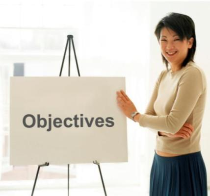 Unit Objectives Describe effective presenters Distinguish between effective and ineffective techniques Distinguish between presentation and facilitation Describe