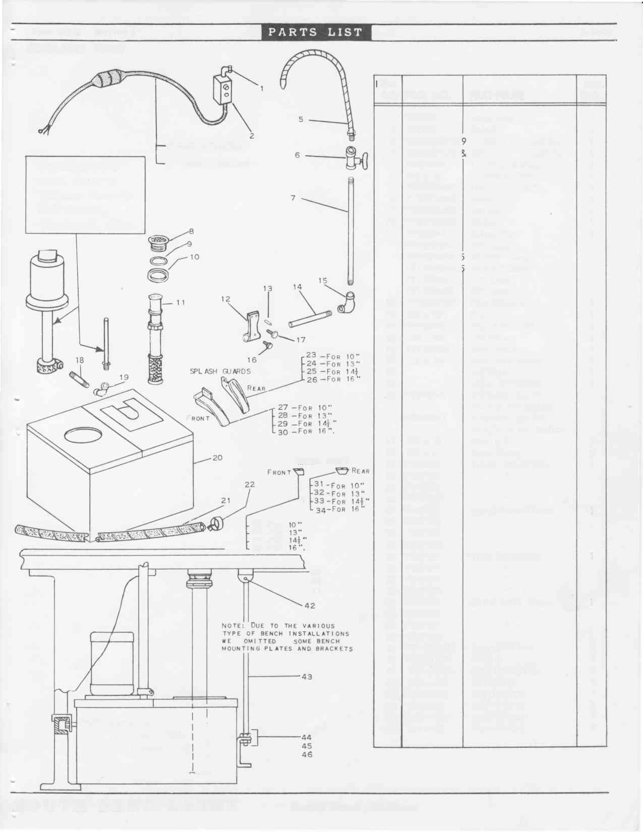 rbb hq actuator wiring diagrams honeywell actuator wiring diagrams