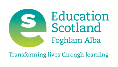 Moving from Health Promoting Schools to embedding Health and wellbeing across learning in Scottish educational establishments Suzanne Hargreaves Senior