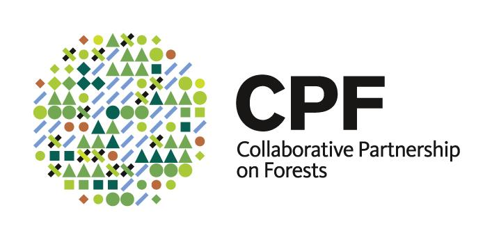 High Level Dialogue of Heads of Member Organizations of the Collaborative Partnership on Forests (CPF) Sunday, 06 September 2015 World Forestry Congress Durban, South Africa 1.