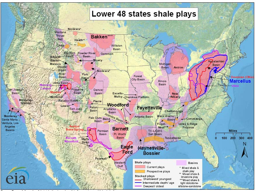 11 11 Rich Hydrocarbon Natural Gas Plays Rich Shale Play Corridors Rich Plays NGL (GPM) Content* Avalon/Bone Springs** 4. to 7. Bakken** 4. to 9. Barnett 2.5 to 3.5 Cana-Woodford 4. to 6.