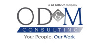 CONSULTING, TRAINING AND DEVELOPMENT Our mission is to make performance improvements at all levels of the organization.