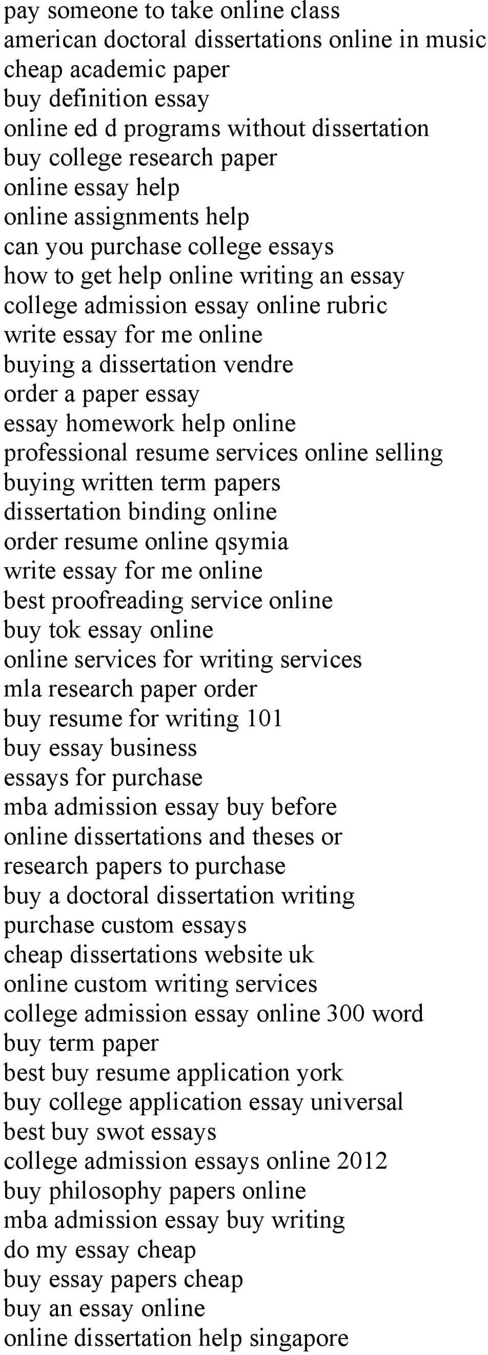 order a paper essay essay homework help online professional resume services online selling buying written term papers dissertation binding online order resume online qsymia write essay for me online