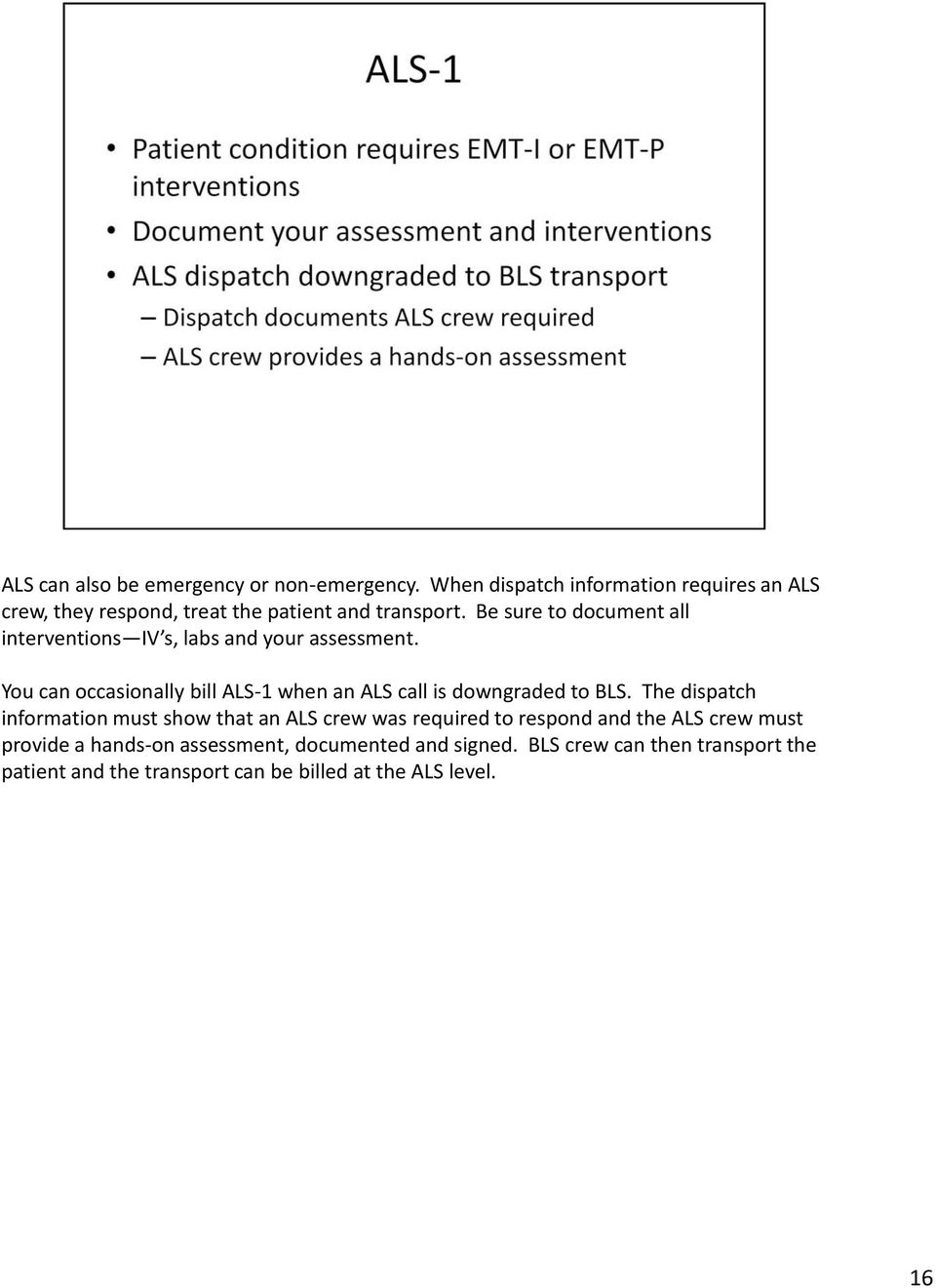 Be sure to document all interventions IV s, labs and your assessment.