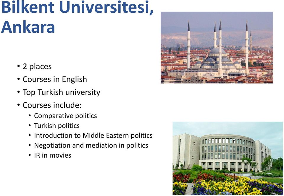 politics Turkish politics Introduction to Middle Eastern