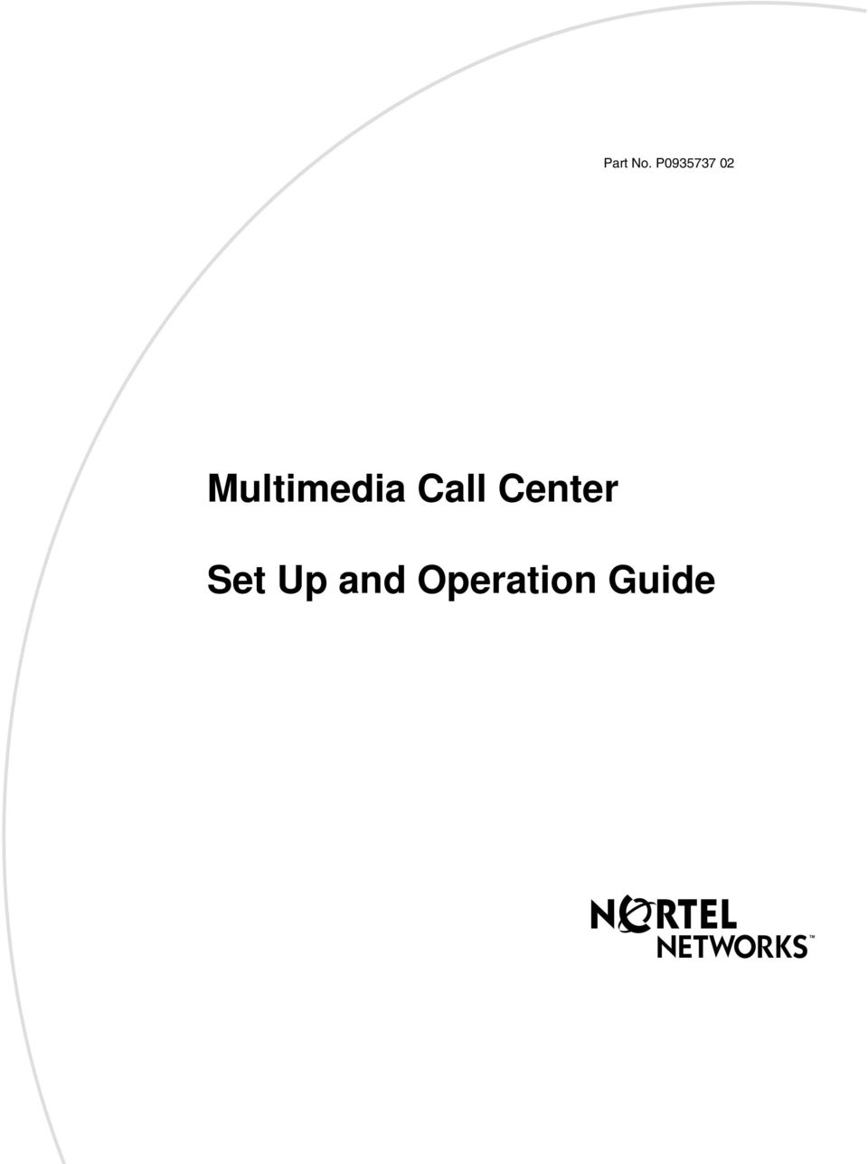 Multimedia Call