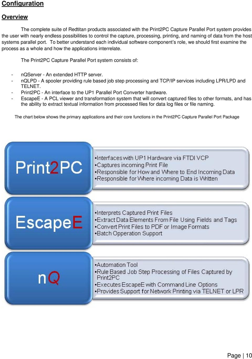 Print2PC User s Guide 2nd Edition - PDF