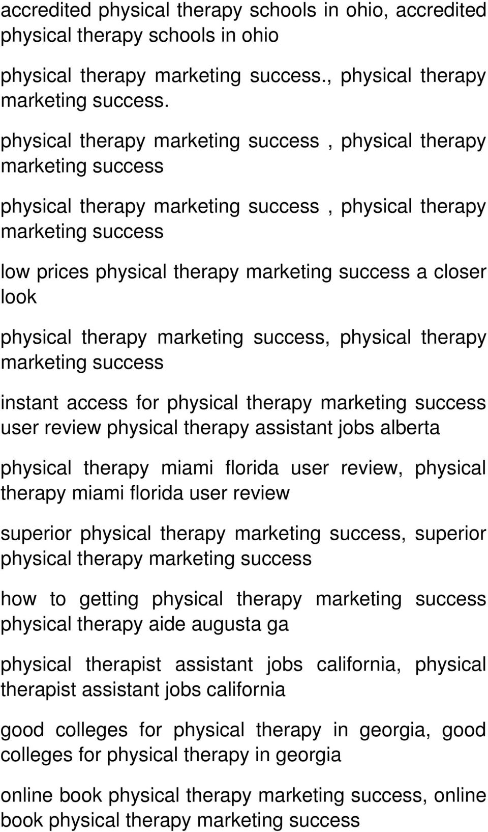 physical therapy assistant jobs alberta physical therapy miami florida user review, physical therapy miami florida user review superior physical therapy, superior physical therapy how to getting
