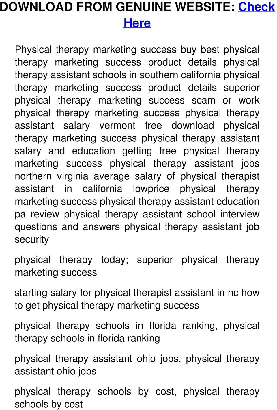 therapy physical therapy assistant jobs northern virginia average salary of physical therapist assistant in california lowprice physical therapy physical therapy assistant education pa review