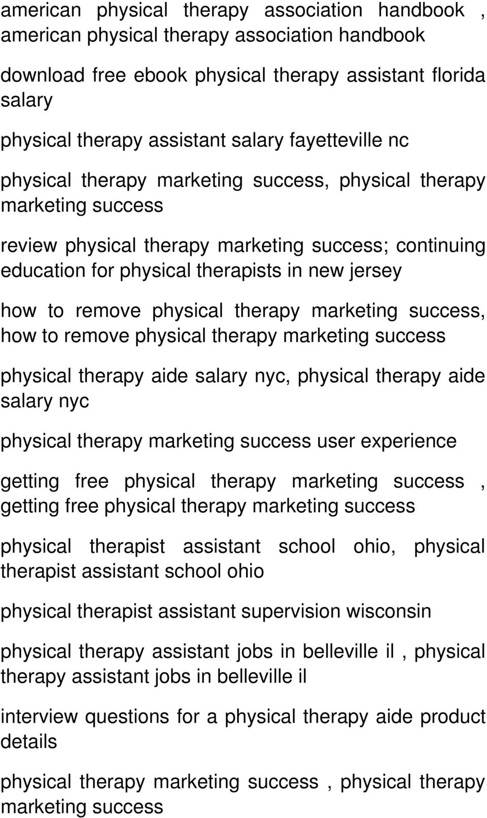 physical therapy aide salary nyc, physical therapy aide salary nyc physical therapy user experience getting free physical therapy, getting free physical therapy physical therapist assistant school