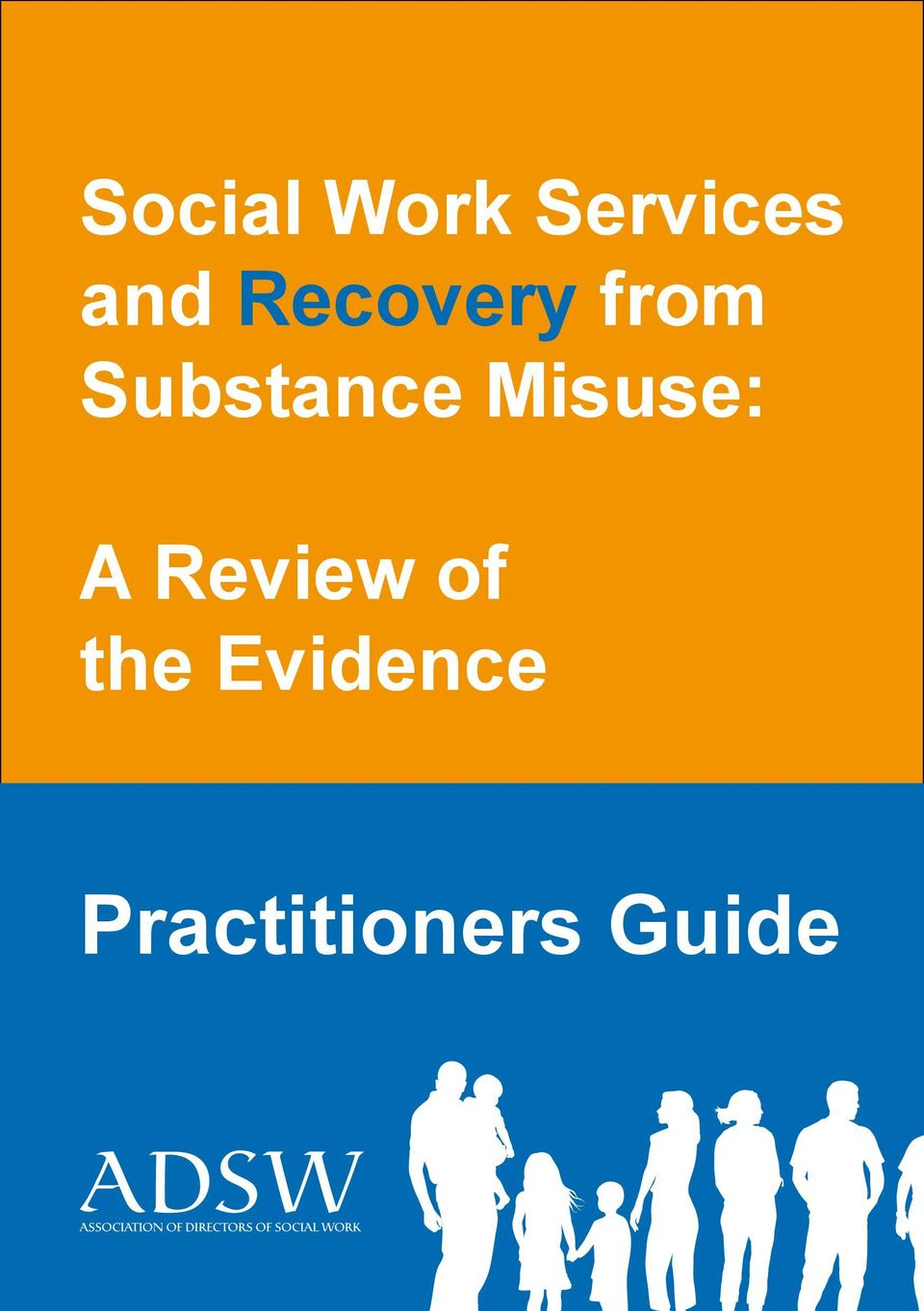 Misuse: A Review of the
