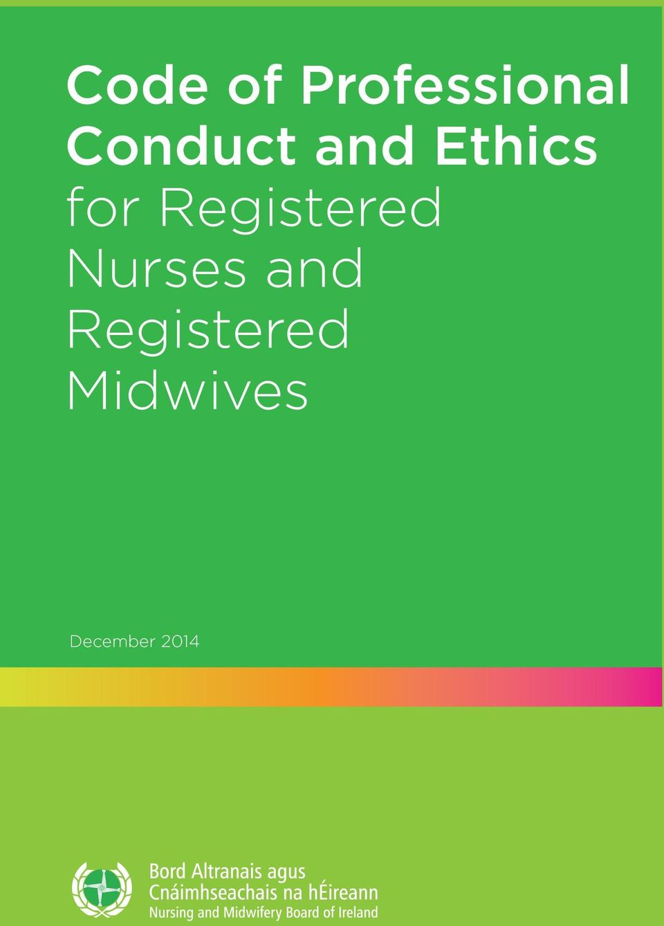 Registered Nurses and